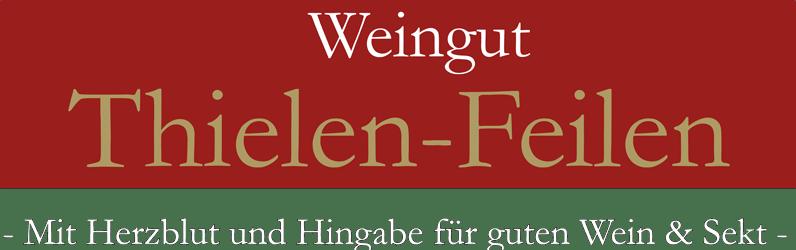 Weingut Thielen-Feilen